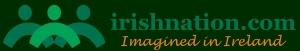 IrishNation.com